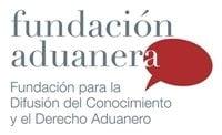 Fundación Aduanera