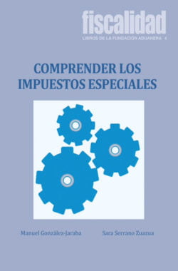Comprender los impuestos especiales