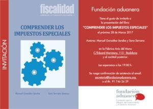Invitacion_F_Aduanera