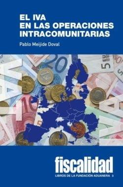 El IVA en las operaciones intracomunitarias
