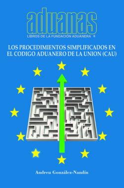 procedimientos-simplificados-codigo-aduanero